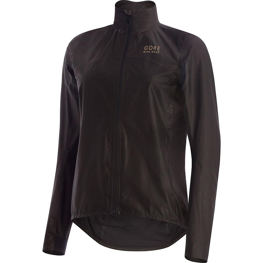 FWE Women s Kennington FX Reflective Waterproof Jacket  868591d5b