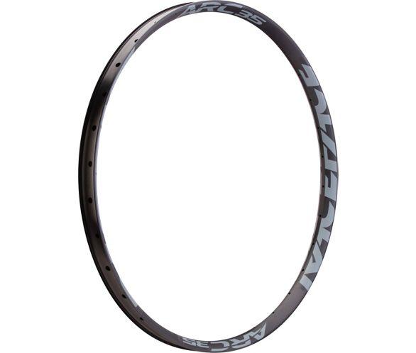 Felgen Sun Ringle Duroc 30 Felge 29  32h Presta Fahrradteile & -komponenten