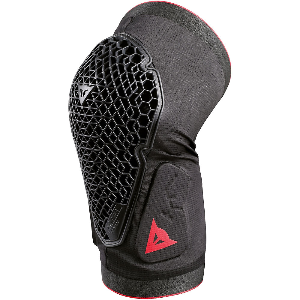 Image of Genouillère Dainese Trail Skins 2 2017 - Noir