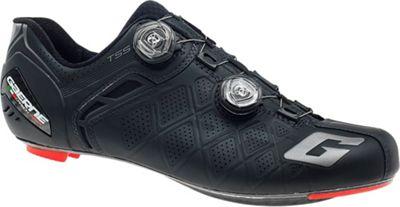 Zapatillas de carbono de carretera Gaerne Stilo+ SPD-SL 2018