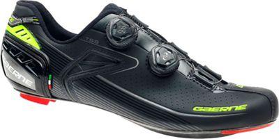Zapatillas de compuesto de carbono Gaerne Chrono+ 2018