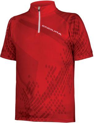 Endura - Ray | bike jersey