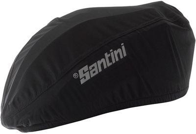 prod157780: Santini 365 Thermosealed Helmet Cover 2016