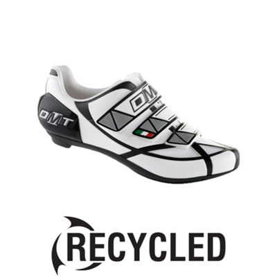 prod157853: DMT Kids Virgo Road Shoes - Ex Display