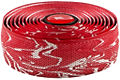 Lizard Skins DSP 2.5mm Camo Bar Tape
