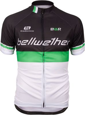 prod158147: Bellwether Edge Jersey 2016