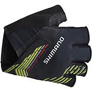 Shimano Womens Advanced Gloves SS16