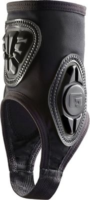 G-Form - Pro | body armour