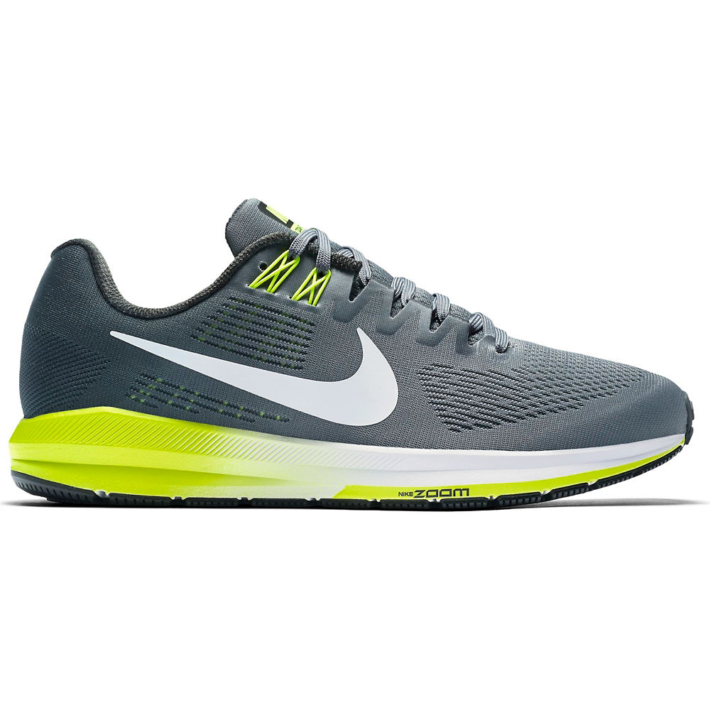 Zapatillas de running Nike Air Zoom Structure 21