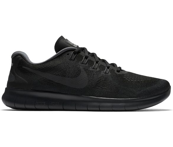58fd114f64c2 Nike Free Run Shoes