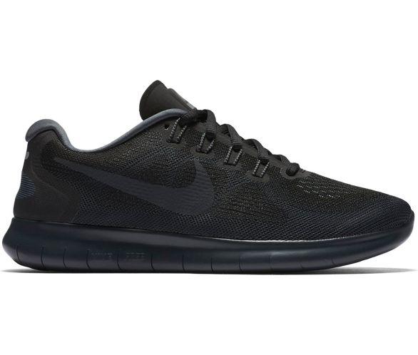 reputable site e3e4d fb313 Nike Womens Free RN Shoes