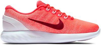 Chaussure de course à pied Nike LunarGlide 9 AW17 pour Femme