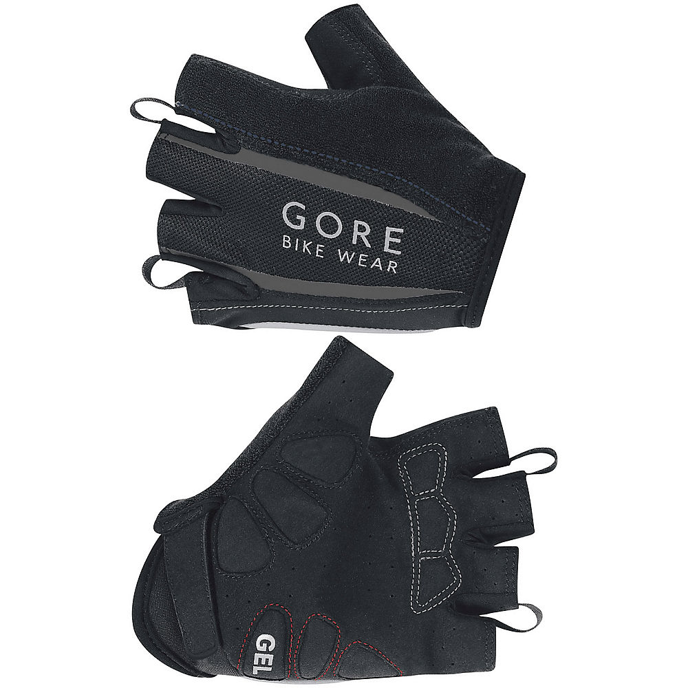 Guantes Gore Bike Wear Power 2.0