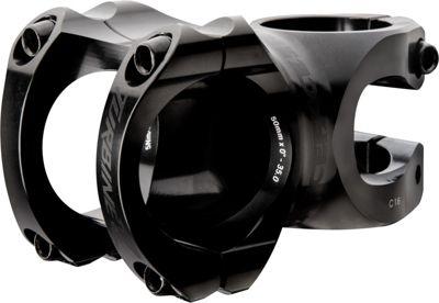 Potence Race Face Turbine R (35 mm)