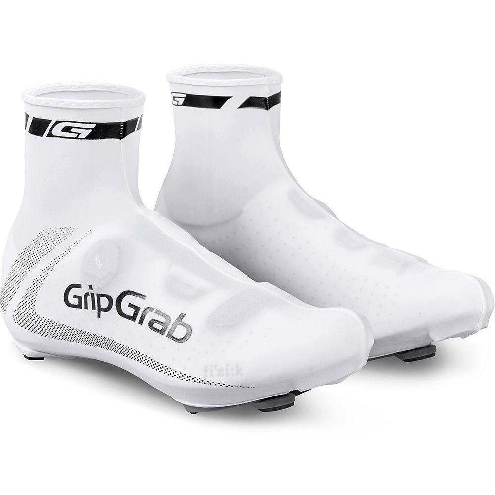 GripGrab RaceAero Skoovertræk