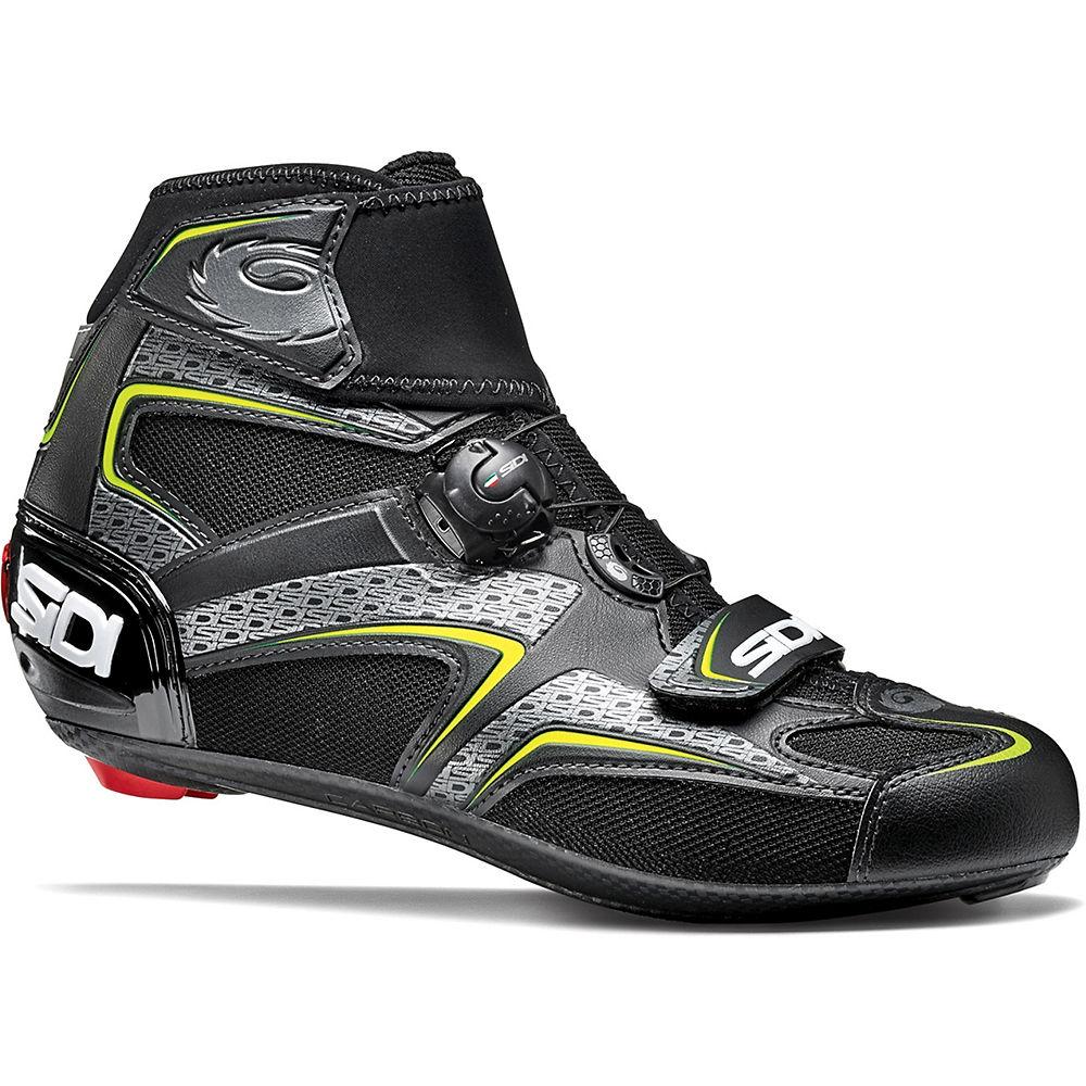 Sidi Zero Gore Road Shoes