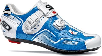 Zapatillas Sidi Kaos Air 2018