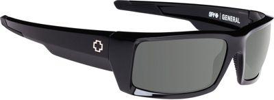 Gafas de sol Spy Optic General