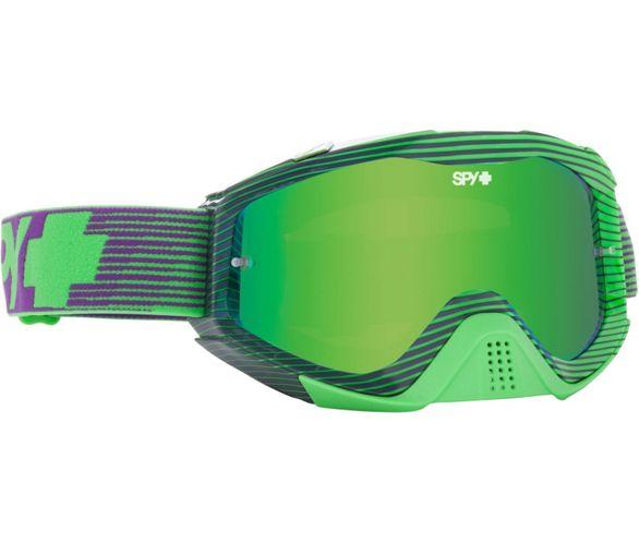 c29bc12848a9e Spy Optic Klutch Goggle