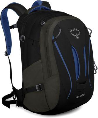 Osprey Verve Mountain Hydration Backpack-woman