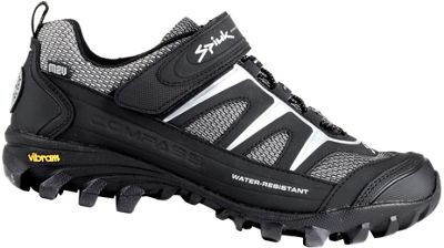 Zapatillas de MTB Spiuk Compass SPD