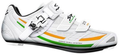 Zapatillas de carretera Spiuk ZS11