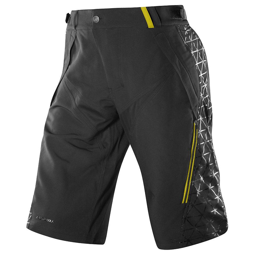 Altura shorts