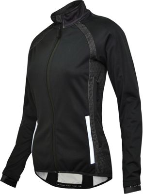 Funkier - Tornado Microfleece TPU | bike jacket