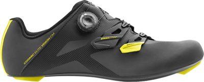 Mavic Cosmic Elite Vision CM Shoe (black)