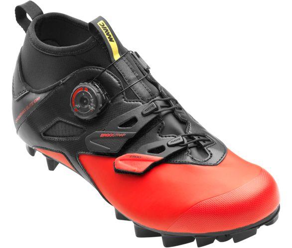 b7de2b36a9f Mavic Crossmax Elite CM MTB SPD Shoes AW17 | Chain Reaction Cycles