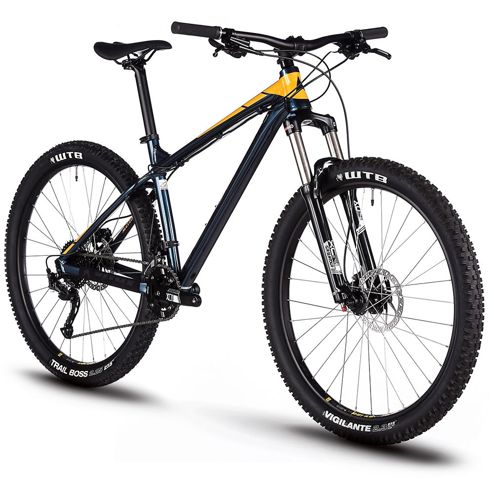 best hardtail mountain bike largest and the most. Black Bedroom Furniture Sets. Home Design Ideas