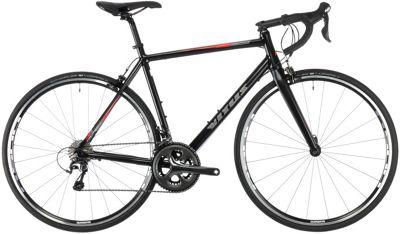 Bicicleta de carretera Vitus Razor VRX 2018