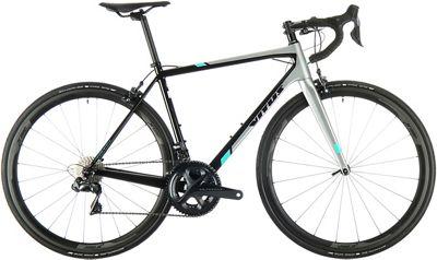 Bicicleta de carretera Vitus Vitesse Evo CRi (Ultegra Di2) 2018