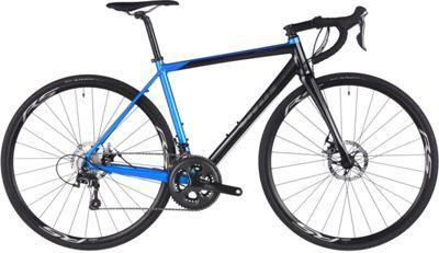 Disc road bike Vitus Zenium (Tiagra) 2018