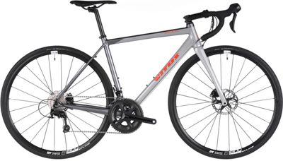 Vélo de route à disque Vitus Zenium SL VR (105) 2018