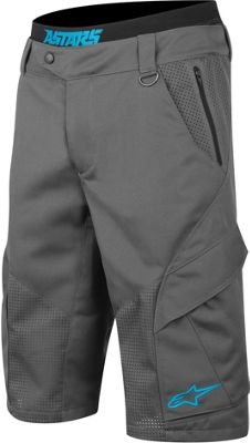 prod160088: Alpinestars Manual Shorts 0