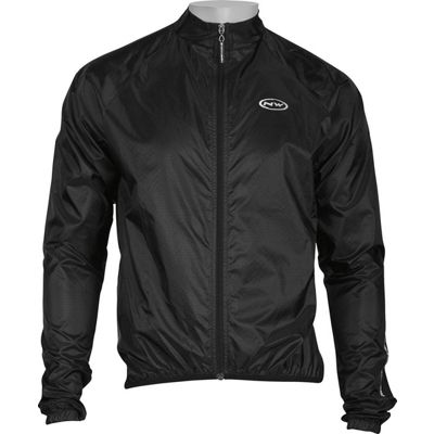 Northwave Breeze Jacket Windshield Hi+