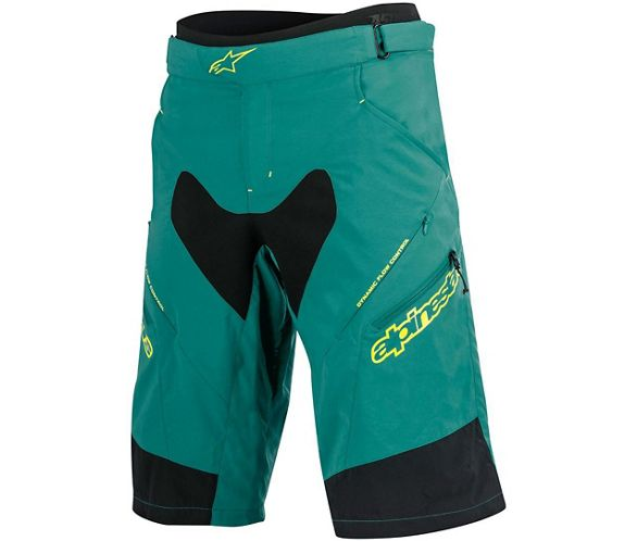 Alpinestars Drop 2 Shorts 2016  6544ea7dd