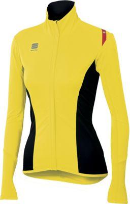 Veste légère pour femme Sportful Fiandre NoRain AW17