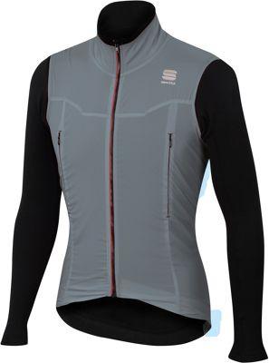 Спортивная куртка R & D Strato AW17