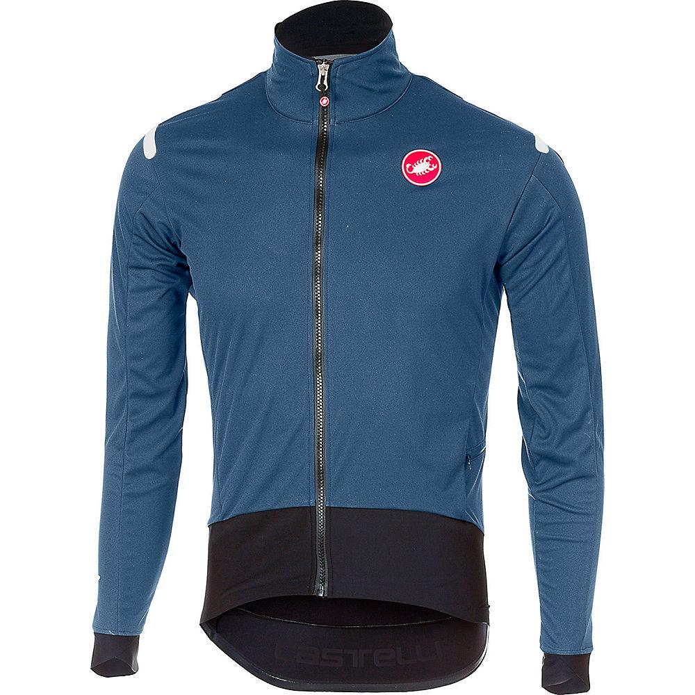 Castelli Cycling Tops Jerseys  38739f641