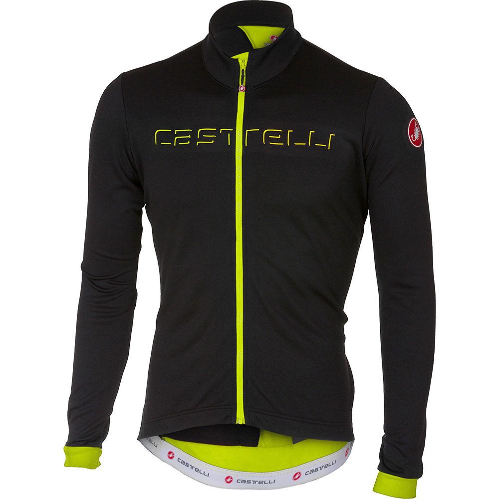 Castelli cykeljersey