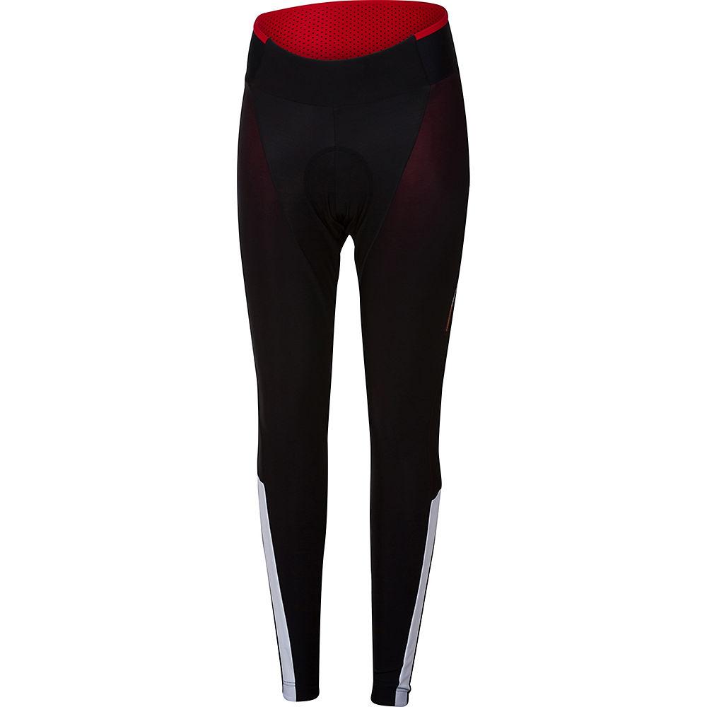 Castelli tights