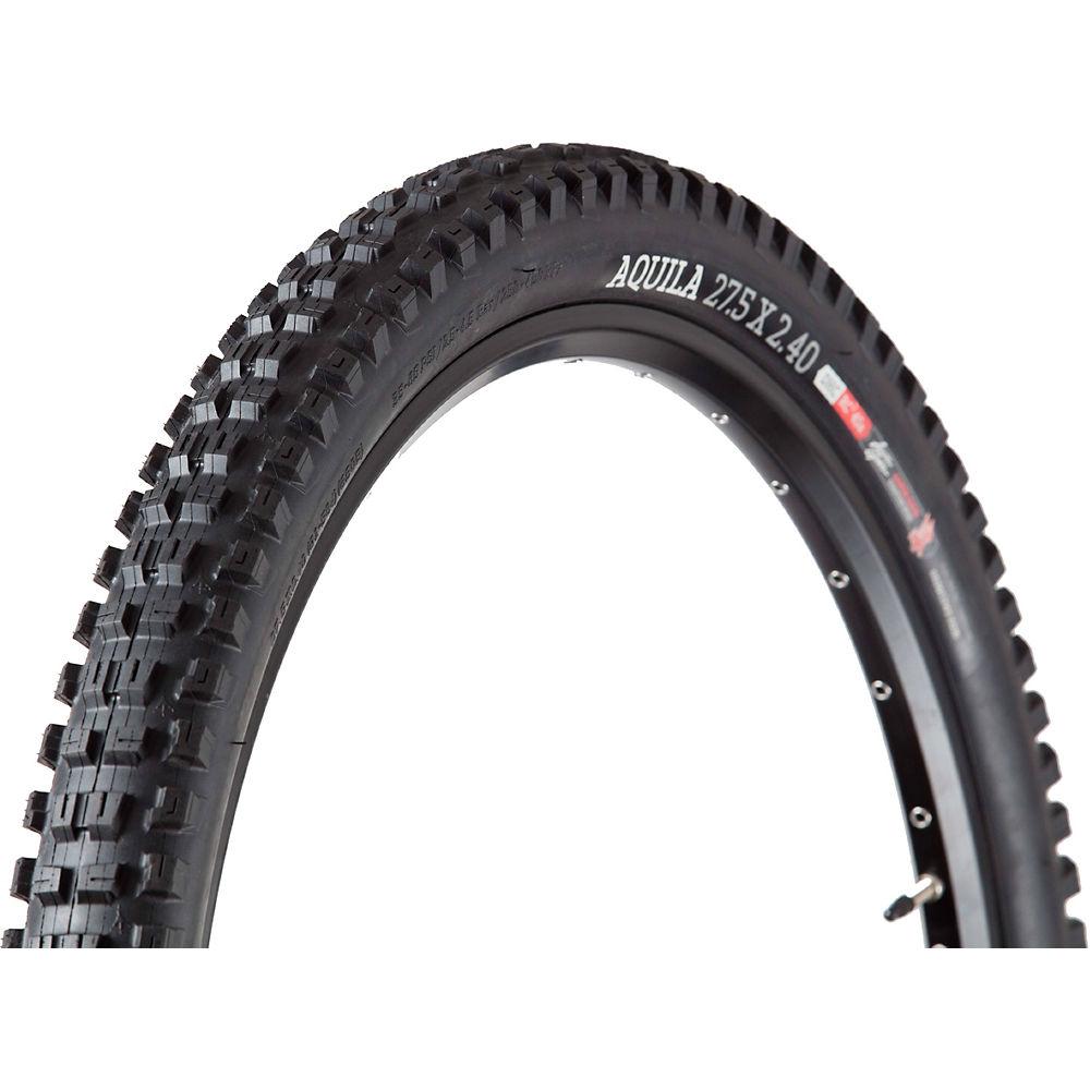 Image of Pneu VTT Onza Aquila Visco - Noir - Wire Bead, Noir