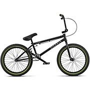 Radio Darko BMX Bike 2018