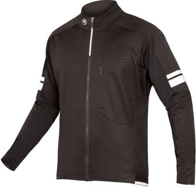 Endura Windchill Jacket Men black