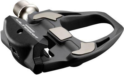 Pedales de carbono Shimano Ultegra R8000 (SPD-SL)