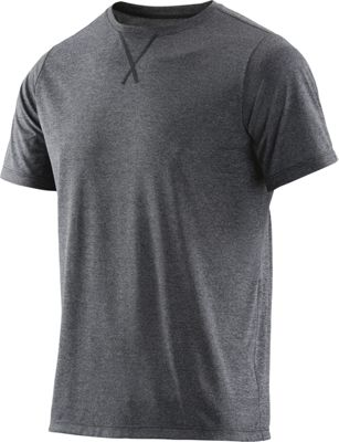 Camiseta Skins Fitness Avatar AW17