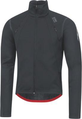 Chaqueta Gore Bike Wear Oxygen GWS AW17