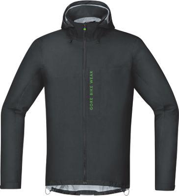 Chaqueta Gore Bike Wear Power Trail GT AS AW17